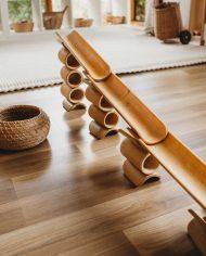bamboo-construct-roll-handmade-kids-toys-play
