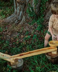 boy-playing-running-water-wooden-eco-friendly-educational-toys-fun