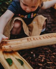 girl-playing-wooden-water-ways-eco-friendly-educational-toys