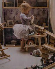 girl-playroom-bamboo-construct-roll-handmade-kids-play-toys