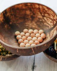natural-coconut-bowl-ecofriendly