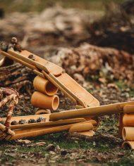 park-bamboo-construct-roll-handmade-kids-toys-play