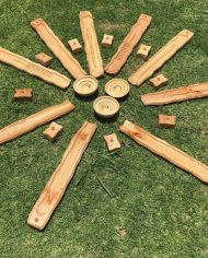 wooden-water-ways-eco-friendly-educational-toys-starter-large-ELC-set